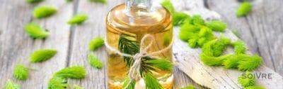 Aceite-de-árbol-de-té