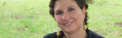 Anna Catón