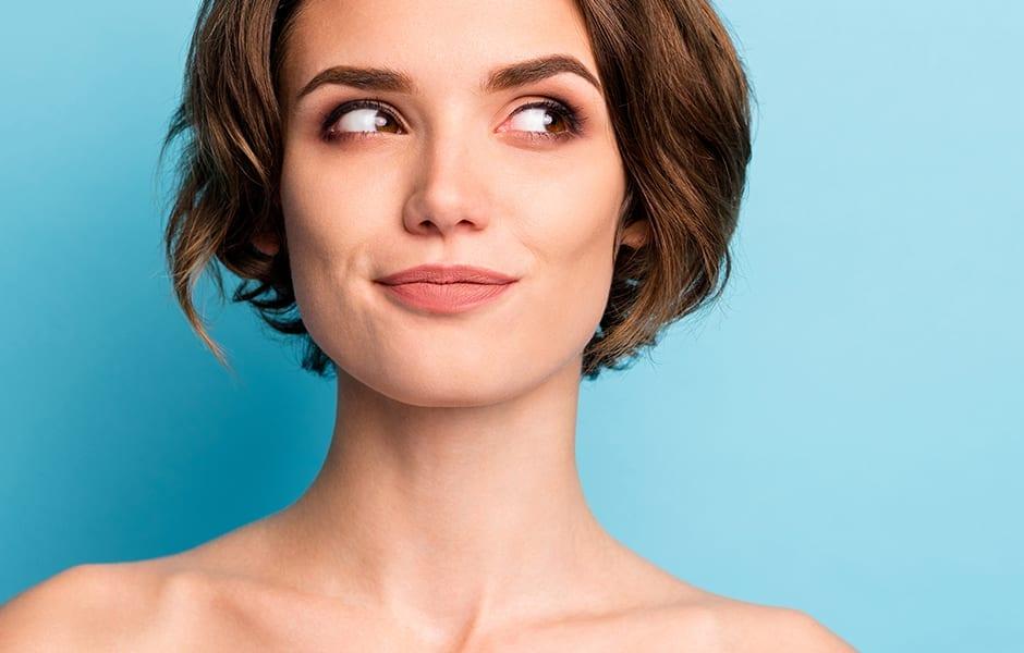 tips para cuidar tus labios - hidrata, repara y exfolia